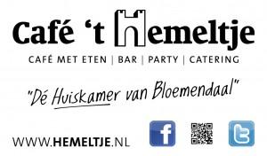 Logo Hemeltje-1