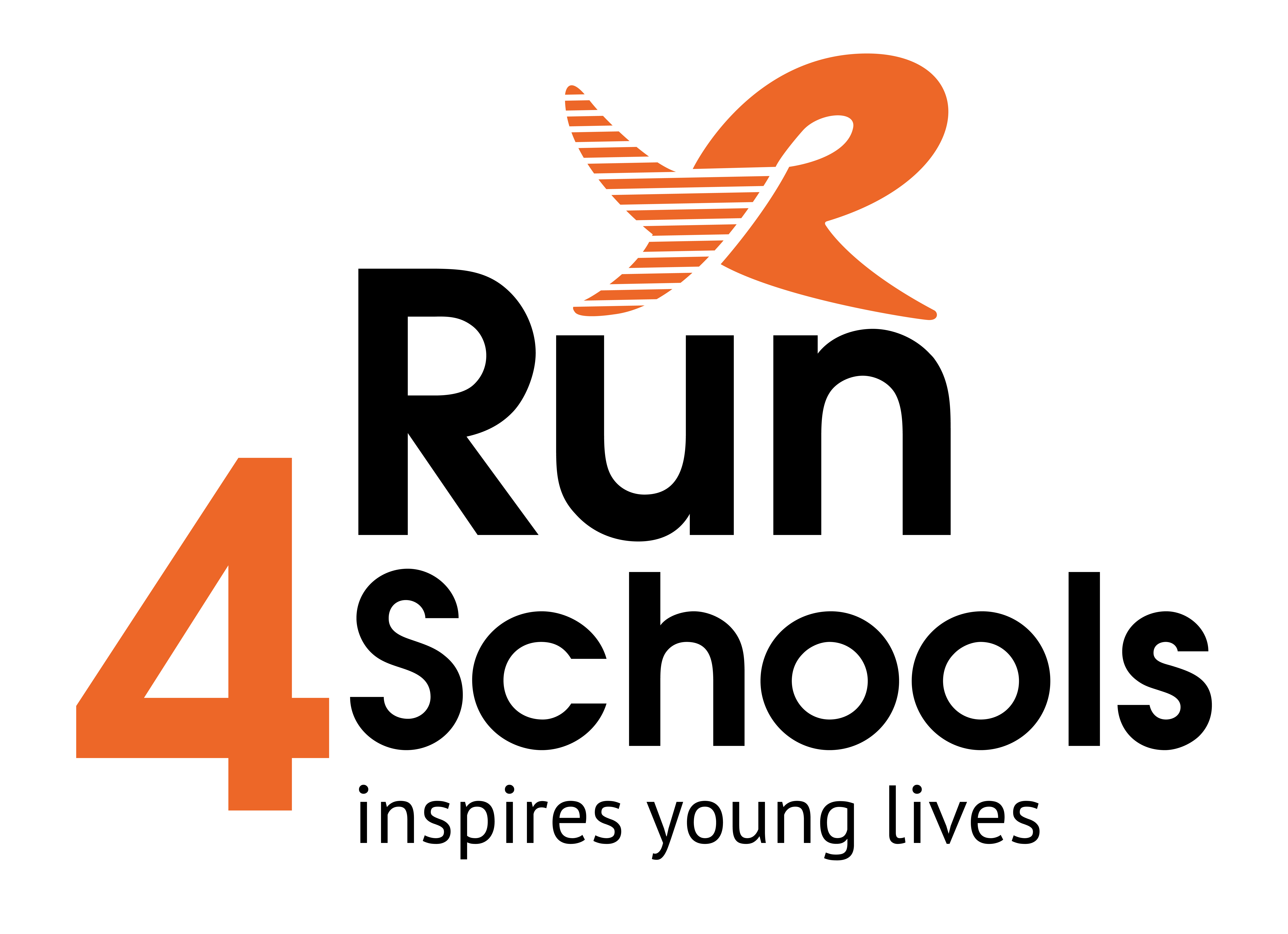Run4Schools