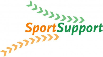 SportSupport