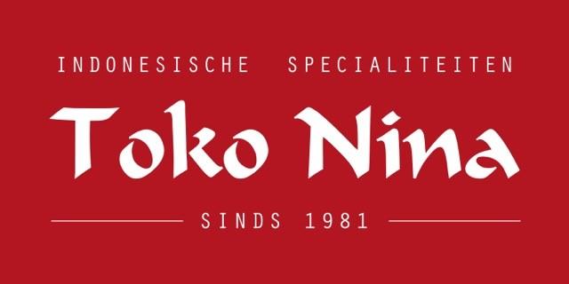 Toko Nina