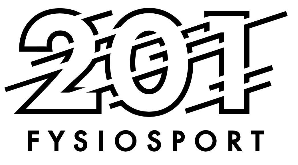 201FysioSport